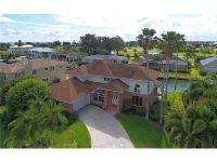 Home for sale: 620 N. Point Dr., Holmes Beach, FL 34217