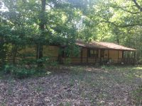 Home for sale: 2315 Riviera Rd., Starkville, MS 39759