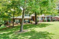 Home for sale: 1407 Windermere Dr., Columbia, TN 38401
