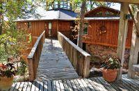 Home for sale: 1667 Cr 2510, Lamar, AR 72846