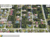 Home for sale: 4065 S.W. Hablow St., Port Saint Lucie, FL 34953