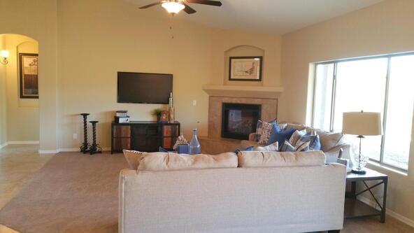 2418 N. Val Vista Rd., Apache Junction, AZ 85119 Photo 5