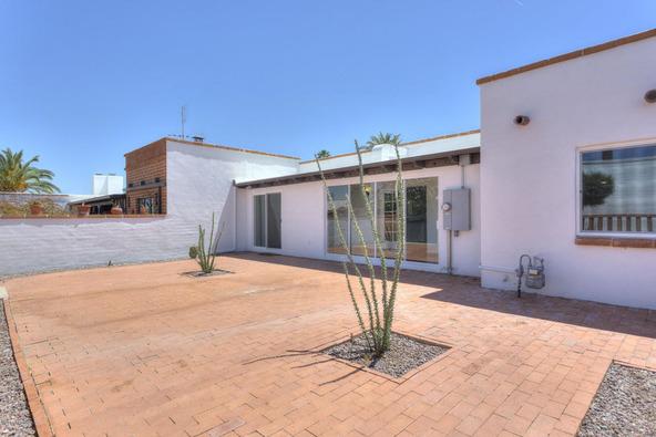 152 W. Esperanza, Green Valley, AZ 85614 Photo 27