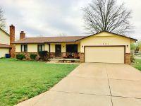 Home for sale: 1001 Hackberry, Derby, KS 67037