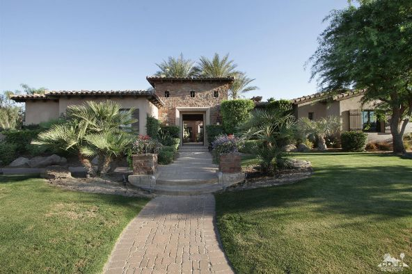 80805 Via Montecito, La Quinta, CA 92253 Photo 41