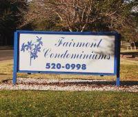 Home for sale: 4700 1007 Boulder Ave., Midland, TX 79707