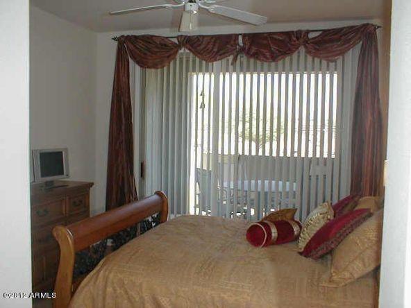 20100 N. 78th Pl., Scottsdale, AZ 85255 Photo 17