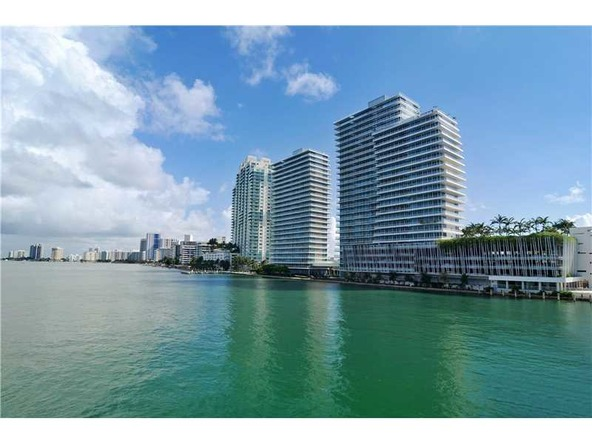 520 West Ave. # 1001, Miami Beach, FL 33139 Photo 21