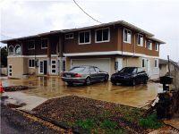 Home for sale: 903 Lolena St., Honolulu, HI 96817
