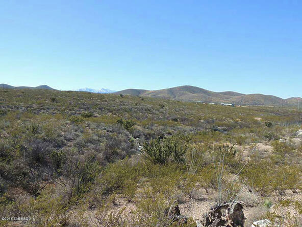 6 Acres Earnest, Tombstone, AZ 85638 Photo 5