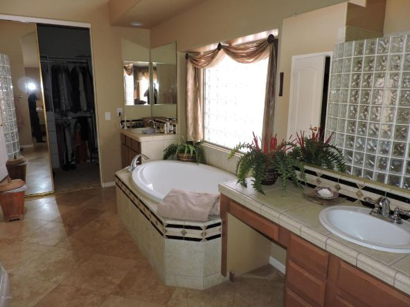 41021 W. Hopper Dr., Maricopa, AZ 85138 Photo 23