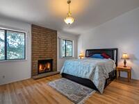 Home for sale: 2859 Stadium Dr., Solvang, CA 93463