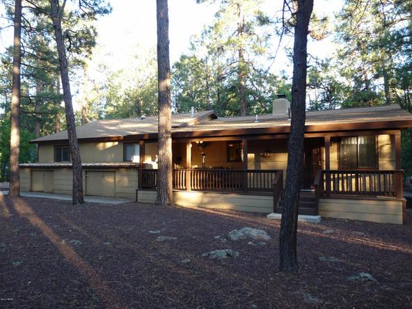 6544 Tall Pine Dr., Pinetop, AZ 85935 Photo 32