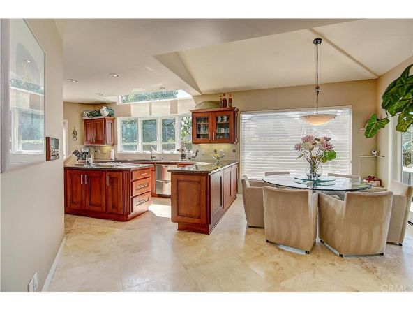 33791 Donegal Ln., San Juan Capistrano, CA 92675 Photo 24