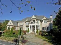 Home for sale: 4385 Columns Dr. S.E., Marietta, GA 30067