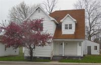 Home for sale: 400 W. Main St., Odon, IN 47562