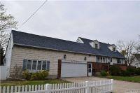 Home for sale: 3400 Westminster Rd., Oceanside, NY 11572