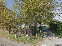Home for sale: 75th St. E. Ct., Sumner, WA 98390