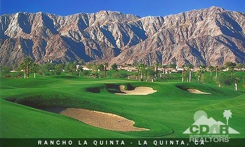 78758 Via Carmel, La Quinta, CA 92253 Photo 27