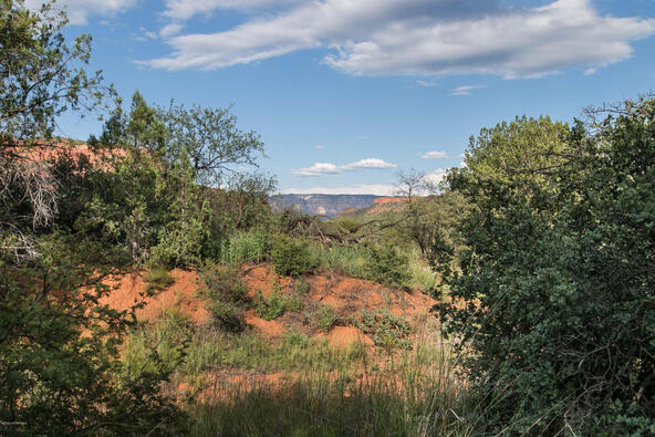 495 Bear Mountain Rd., Sedona, AZ 86336 Photo 18