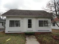 Home for sale: 312 Locust Terrace, Salisbury, MD 21801