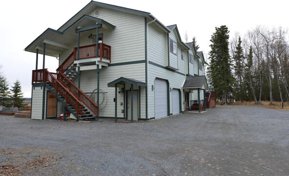 1501 Barabara Dr., Kenai, AK 99611 Photo 56