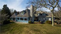 Home for sale: 2238 Commodore Perry Hwy., South Kingstown, RI 02879
