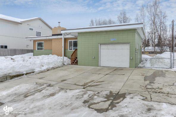 2928 Columbia St., Anchorage, AK 99508 Photo 48