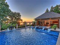 Home for sale: 7114 Topsail Cir., Tega Cay, SC 29708