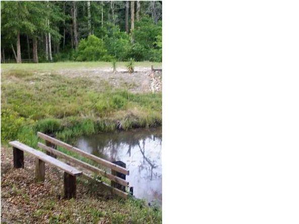 6700 Spice Pond Dr., Eight Mile, AL 36613 Photo 2