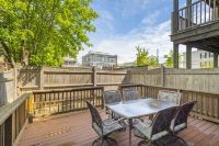 Home for sale: 728 E. 8th St., Boston, MA 02127