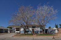 Home for sale: 441 N. 250 W., La Verkin, UT 84745