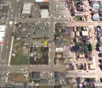 Home for sale: 127 N. Franklin St., Fort Bragg, CA 95437