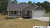 Home for sale: 2130 Kuydendall Rd., Albertville, AL 35951