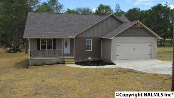 2130 Kuydendall Rd., Albertville, AL 35951 Photo 1