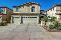 Home for sale: 9828 E. Bahia Dr., Scottsdale, AZ 85260
