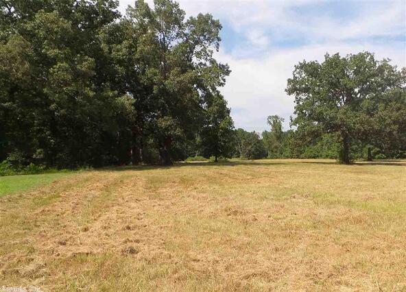 9305 Warden Rd., Sherwood, AR 72117 Photo 17