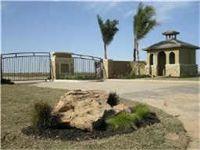 Home for sale: 9309 Vista Bella, Galveston, TX 77554