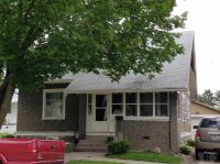 Home for sale: 4 East Webster St., Marshalltown, IA 50158