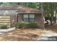 Home for sale: 3317 51st Terrace, Gainesville, FL 32606