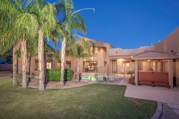 12402 N. 102nd St., Scottsdale, AZ 85260 Photo 32