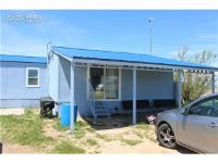 Home for sale: 3655 S. Calhan Hwy., Calhan, CO 80808