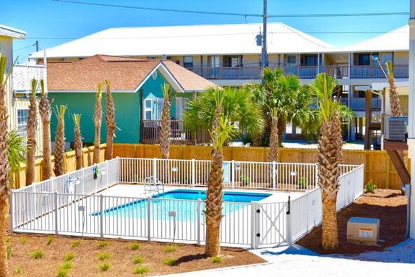 487 1st Avenue, Gulf Shores, AL 36542 Photo 7