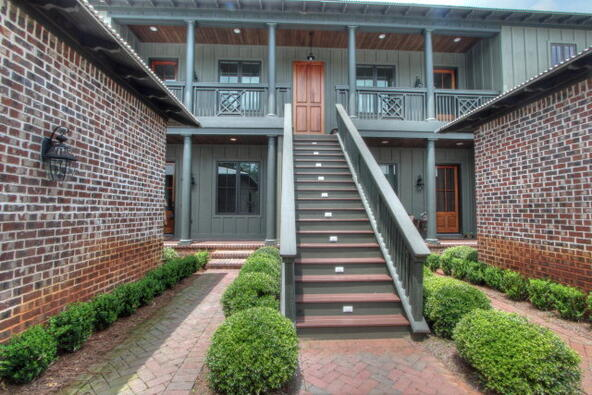 32461 Waterview Dr., Loxley, AL 36551 Photo 8