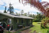 Home for sale: 11-3065 Anuhea St., Volcano, HI 96785