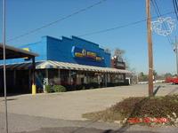 Home for sale: 329 Washington St., Lincolnton, GA 30817