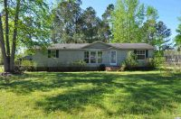 Home for sale: 1336 Restful Ln., Conway, SC 29527