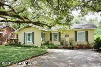 Home for sale: 102 Myrtle Oak Dr., New Iberia, LA 70560
