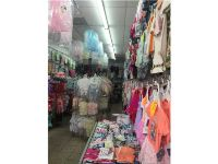 Home for sale: Store (Baby Clothing, Hialeah, FL 33014