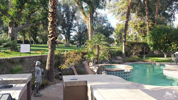 75706 Mclachlin Cir., Palm Desert, CA 92211 Photo 7